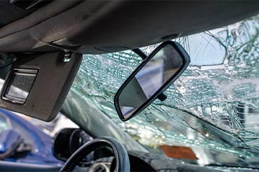 Wisconsin car accident attorneys